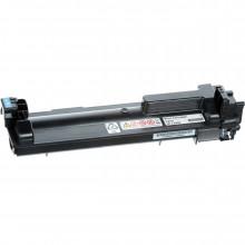 408181 Картридж Ricoh SP C360A Cyan Toner Cartridge