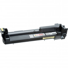 408183 Картридж Ricoh SP C360A Yellow Toner Cartridge