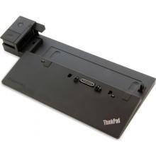 40A10090EU Док-станция для планшета Lenovo ThinkPad Pro Dock 90W