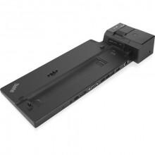 40AG0090EU Док-станция для планшета Lenovo ThinkPad Basic Dock Slide Dock