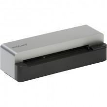 457486 Сканер I.R.I.S. IRISCard Anywhere 5