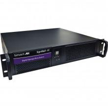 4K-SVWP-120G7S Система управления Smart-Avi Signwall-4K Video Wall with One Capture Card