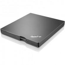 4XA0E97775 Оптический привод Lenovo ThinkPad UltraSlim USB DVD Burner
