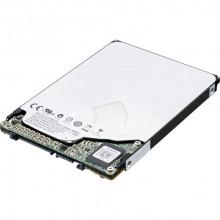 00Y2445 SSD Накопитель IBM 800GB SAS V7000 2.5 inch SSD