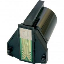 51604A картридж HP TIJ 1.0 Print Cartridge (Black) - Черный