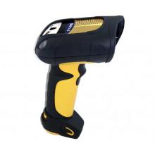 521L-3648-S3 Нагреватель сканера Honeywell 36V-48V для DTL 8300S или SYM 3408