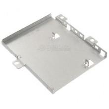 """5697-1484 крепление для диска HP 3PAR 10000 SAS SATA 2.5"""""""