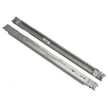 573091-001 Комплект направляющих для монтажа в стойку HP DL160 DL180 DL320 D2600 D2700 G5 G6 G7