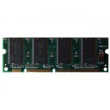 097N01878 Оперативная память Xerox 512MB for Phaser 4600/4620