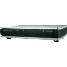 62030 Маршрутизатор (роутер) Lancom Systems 1781EF+