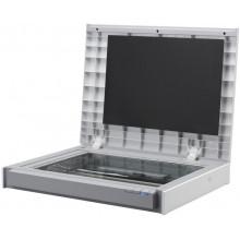 6240B003 Модуль сканера Canon Flatbed Scanner Unit 201 для DR-M160/6030C/6050C/7550C/9050C/X10C