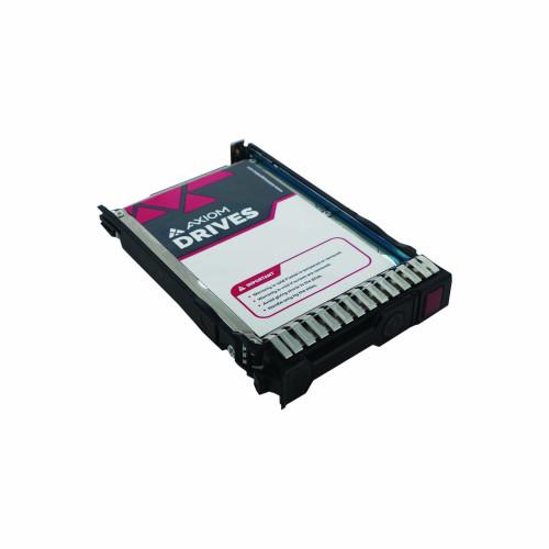 652611-B21-AXN Жесткий диск AX-NEO 300GB 15K 2.5'' SAS 6Gb/s для HP G8 G9 (653960-001)