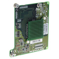 New Bulk HP DL380e Gen8 Intel Xeon E5-2430L 661138-L21 2.0GHz//6-core//15MB//60W Processor Kit