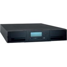 6741A1F Ленточная библиотека IBM Lenovo TS4300 3U Tape Library-Base Unit