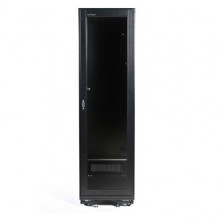 7236CABINET Серверный шкаф Startech 41U Rack Enclosure Server Cabinet - 27.6 in. Deep - Built-in Fans