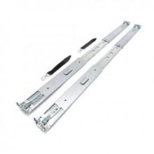734809-B21 Рельсы HP 1U Large Form Factor Easy Install Rail Kit для ProLiant DL360p Gen8