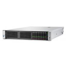 752686-B21 Сервер начального уровня HPE ProLiant DL380 Gen9