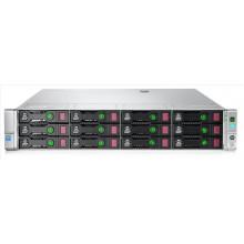 752688-B21 Базовый сервер HPE ProLiant DL380 Gen9