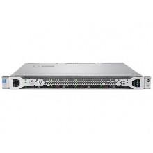 1U Сервер HPE ProLiant DL360 Gen9 (755260-B21)