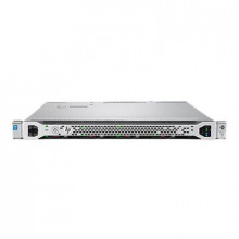 755263-B21 Сервер HPE ProLiant DL360 Gen9 (E5-2650v3 2.3GHz 10-core 2P 32GB-R P440ar 800W RPS Performance SAS)