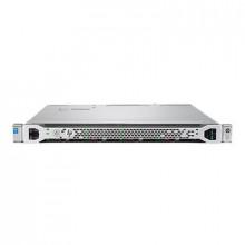 755263-B21 Сервер HPE ProLiant DL360 Gen9 (E5-2650v3 2.3GHz 10-core 2P 32GB-R P440ar 800W RPS Performance SAS)