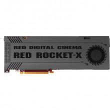 775-0005 Устройство видеозахвата RED DIGITAL CINEMA RED ROCKET-X