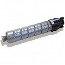 821108 Картридж Ricoh SP C430A Cyan Toner Cartridge