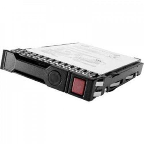 872489-B21-AXN 872771-001 Жесткий диск для сервера AX-NEO for HPE 2TB SATA 6G 7.2K LFF SC DS