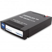 8541-RDX Съемный дисковый картридж Overland Tandberg Data RDX Quikstor 500GB