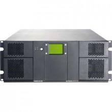 871200 модуль для ленточной библиотеки Tandberg Data LTO6 HH FC Upgrade Drive Kit