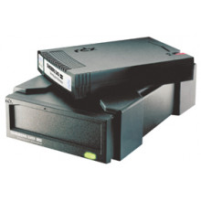 8761-RDX Комплект резервного копирования Overland Tandberg Data (1 x 2TB RDX картридж + Внешняя USB 3.0 док-станция)