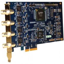 95-00273 Устройство видеозахвата OSPREY 845e 4-Channel SDI Video Capture Card