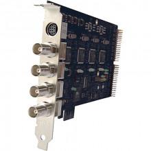 95-00471 Плата видеозахвата OSPREY 460e Video Capture Card