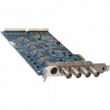 95-00472 Плата видеозахвата OSPREY 460e Video Capture Card with SimulStream Software
