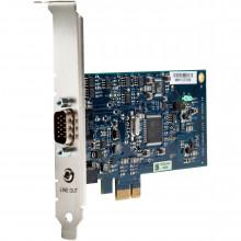 95-00473 Плата видеозахвата OSPREY 260e Video Capture Card