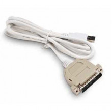 Адаптер USB-to-Parallel Honeywell 203-182-110