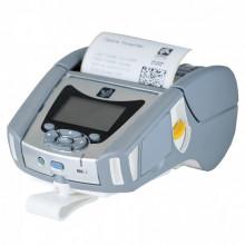Мобильный принтер Zebra QLn320 Healthcare (QH3-AUCAEM00-00)