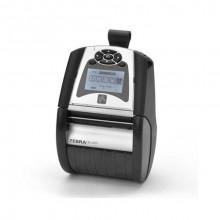Мобильный принтер Zebra QLn320 (QN3-AUNAEMC1-00)