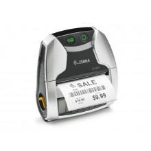 Мобильный принтер Zebra ZQ320 (ZQ32-A0W01RE-00)