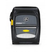 Мобильный принтер Zebra ZQ510 (ZQ51-AUE001E-00)