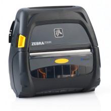 Мобильный принтер Zebra ZQ520 (ZQ52-AUE000E-00)