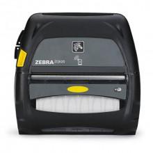 Мобильный принтер Zebra ZQ520 (ZQ52-AUN010E-00)