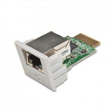Модуль Ethernet Honeywell 203-183-210