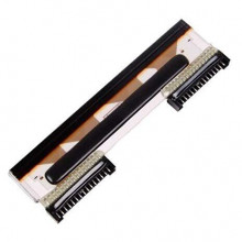 Печатающая головка для термопринтера Zebra G105910-102