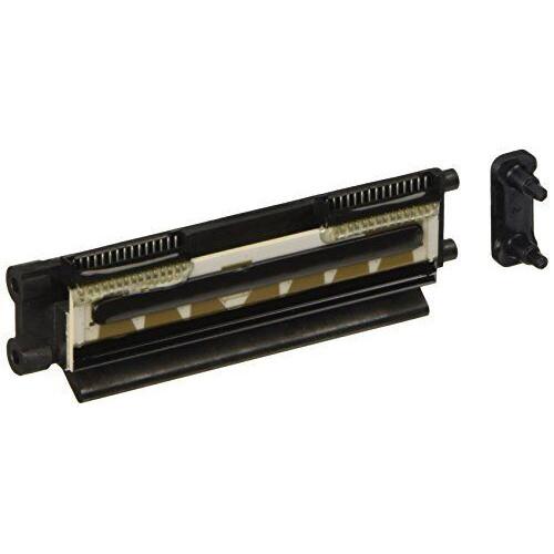 Печатающая головка для термопринтера Zebra G105910-148