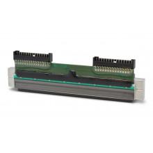 Печатающая головка термопринтера Zebra P1079903-010