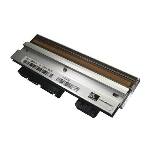 Печатающая головка термопринтера Zebra P1079903-011