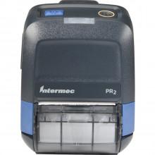 Принтер чеков Intermec PR2 (PR2A300610011)