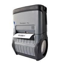 Принтер чеков Intermec PR3 (PB21A30803000)