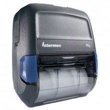 Принтер чеков Intermec PR3 (PR3A300610020)